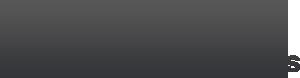 RHServices.com Logo